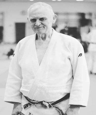 Ryszard Zieniawa